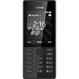 Nokia 216 Phones