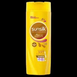 Nourishing Soft Smooth Shampoo
