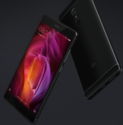Redmi Note 4 Mobile Phone