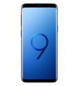 Samsung S9 Plus Mobile Phone