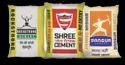Shree Cement 43 Grade