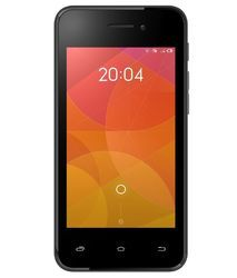 Spice Xlife 431Q Lite Smartphone, Memory Size: 4GB, Screen Size: 5 Inches