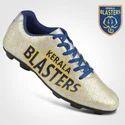 Stimulus Kerala Blasters Football Boots