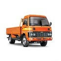 Used Commercial Vehicle