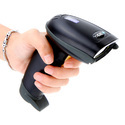 Wireless Barcode Scanner