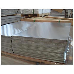 ASTM B162 and ASME SB162 Inconel 800 Sheets