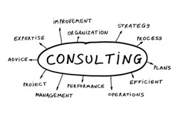 Digital Marketing Consulting
