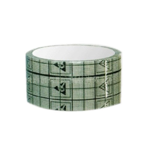 Duct Tape Esd Grid Tape Wholesaler From New Delhi