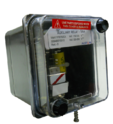 Alstom Instantaneous Overcurrent Relay