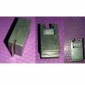 Blade A5800-26