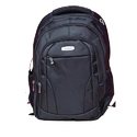 Goblin Prime Black Laptop Backpack
