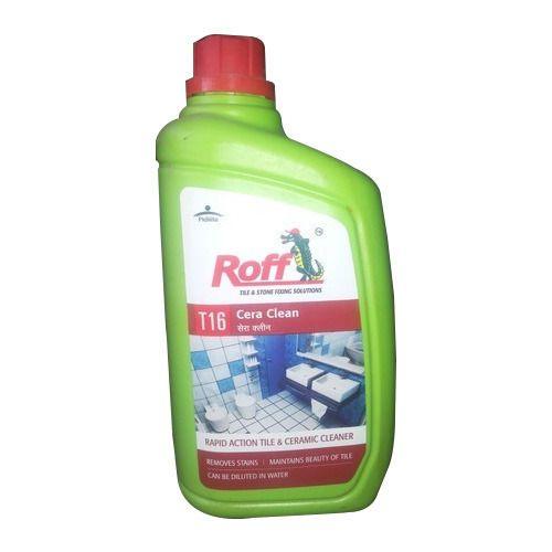 Roff Cera Tile Cleaner