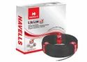 Havells House Wire