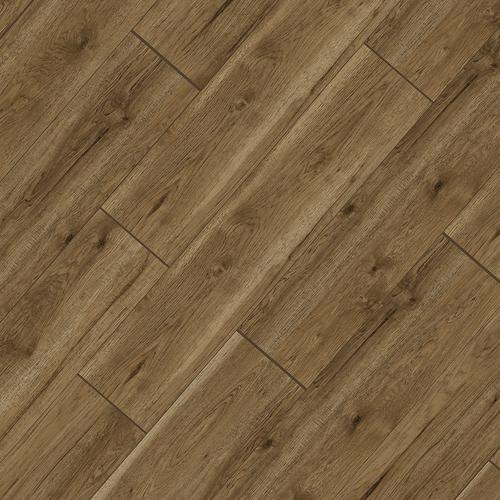 Unifloor Laminate Flooring Thickness 5 10 Mm Id