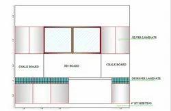 Autocad architectural design, hyderabad