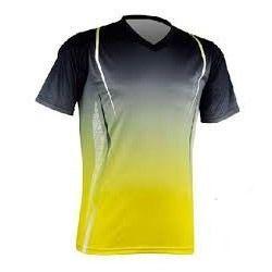 FS Sports T- Shirts