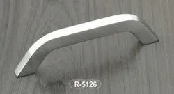 R-5126 Stainless Steel Cabinet Handle