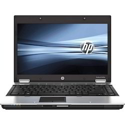 HP Office Laptop, Screen Size: 14 Inches, Webroute | ID