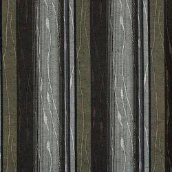 Yarn Dyed Stripe Jacquard Fabrics
