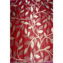 Designer Silk Curtains