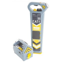 SPX C.A.T4 Cable Avoidance Tool