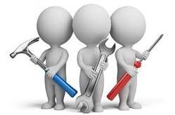 Annual Maintenance Contractor