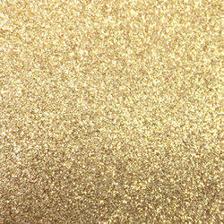Glitter Powder For Fabrics