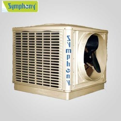 Symphony Ductable Air Cooler