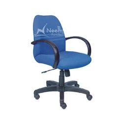 NF-122 Rest Executive Chair
