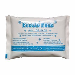 Physiotherapy Ice Packs