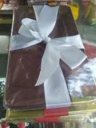 Imported Cadbury Chocolate