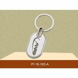 PI-18-162-A Key Chain
