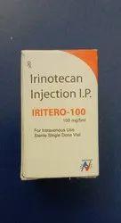 IRITERO-100