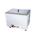 Paraffin Wax Automatic Bath Machine