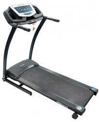 Motorised Treadmill Cosco CMTM-4111C