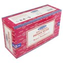 Satya Indian Rose Incense Sticks