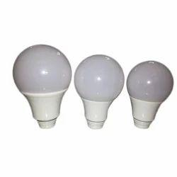LED Bulb Casing