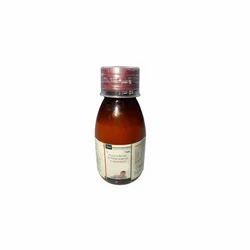 DHA Syrup