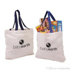 Packaging Hand Bags Printing Service