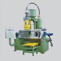 Resin Coated Sand Machines