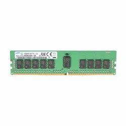 2300MHz 16 GB Samsung Server RAM