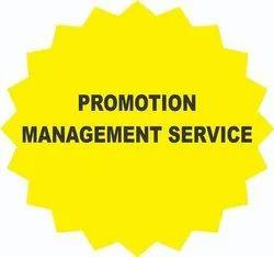 Promotion Management Service