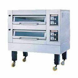 Bakery Equipment Maintenance Service