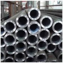 STAINLESS STEEL 202 ERW PIPE