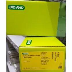 Aminex HPX-87C Bio-Rad Column