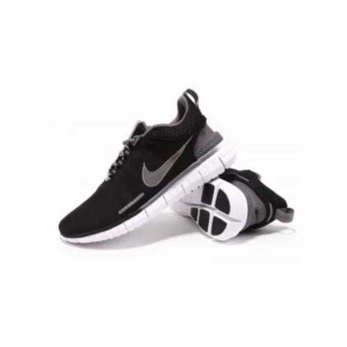 on sale ea25a 522ae Box Nike Free OG Black Grey Running Sport Shoes, Size  41-45