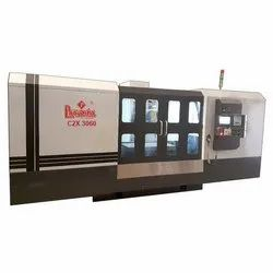 C2X 3060 CNC Surface Grinding Machine