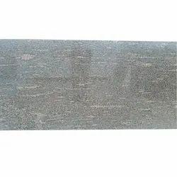 Brown Granite Slab, Thickness: 5-10 mm