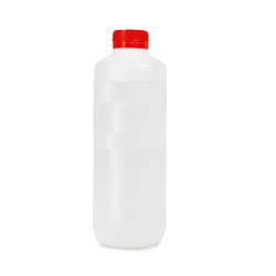 Titan Biotech L- Ascorbic Acid