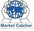 Marketcatcher Promotion Events Private Limited
